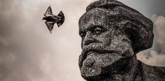 El individuo frente al viejo y el nuevo marxismo