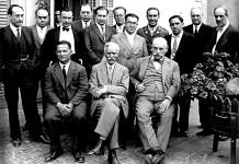 La confluencia entre el progresismo y el catalanismo