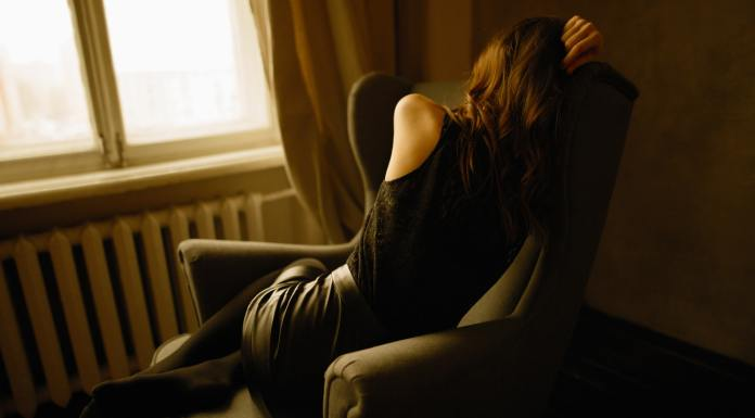 La soledad como oportunidad
