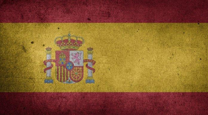 La dura lección de la pandemia española