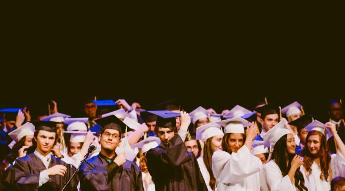 Pandemia y educación superior