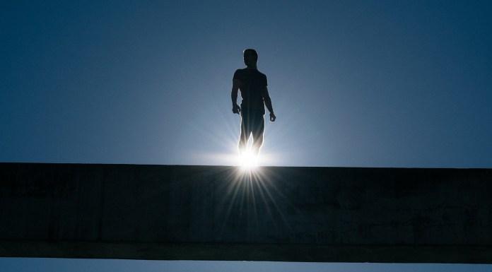Heroísmo (una teoría breve)