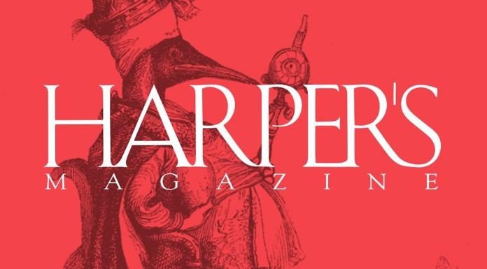 100 firmas apoyan el manifiesto Harper's por la democracia