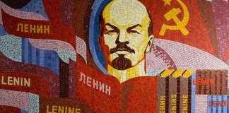 Psicología del autoritarismo