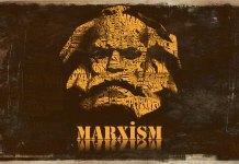 La gran estafa del Neomarxismo… y su secreto