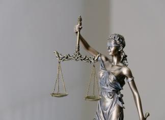 Defensa de un Poder Judicial independiente