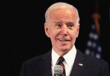 Joe Biden y el fraude epistémico