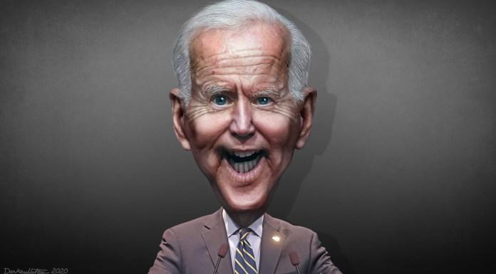 Joe Biden: el regreso del gatopardismo