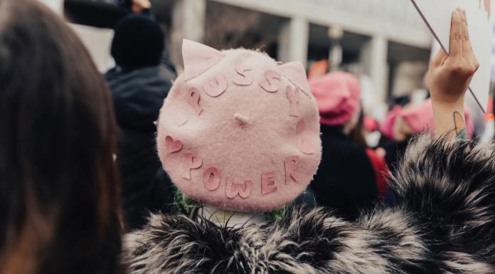 A los feminista radicales de todos los partidos
