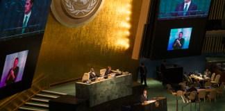 Agenda 2030: la ecodictadura