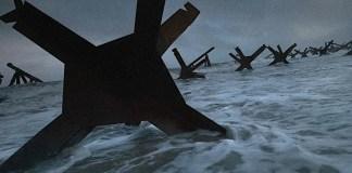¿Merecimos ser salvados por el capitán Miller?