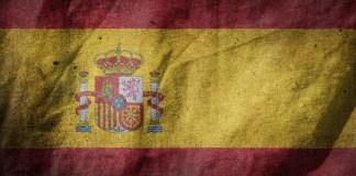La España que tenemos
