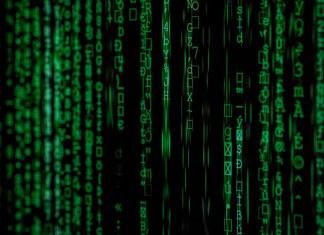 El mito de la natividad digital