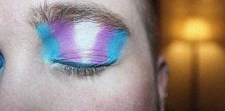 Cromosomas, feminismo y Ley Trans