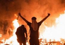 La globalización y el extremismo