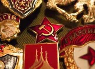 La normalización del comunismo