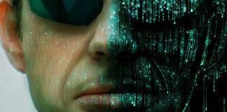 Matrix y la reescritura de la historia