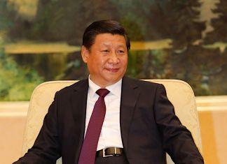 Datos, intereses y relatos: el caso del virus chino
