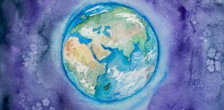 Modelos climáticos: ¿peor que nada?