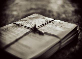 Sísifo: un mito para un nuevo periodismo