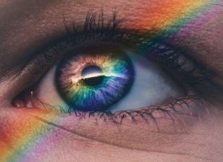 El futuro de la homofobia