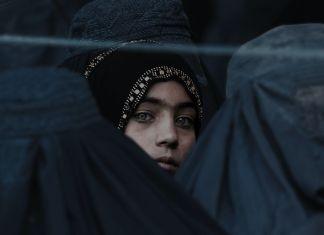 Los talibanes o la violencia de los buenos corazones