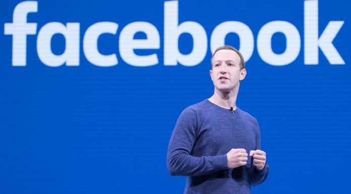 El abuso de Facebook