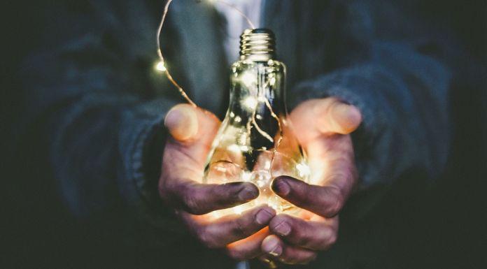 Contra la demagogia energética