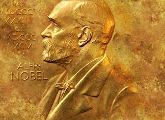 Nobel de Física: ¿un premio de reconocimiento político-social?
