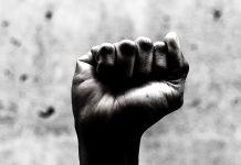 Black Lives Matter, una revolución global