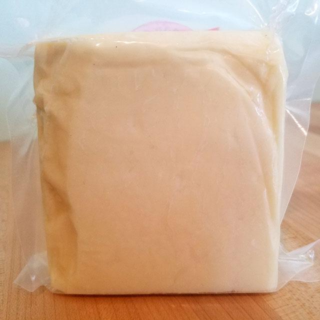 XXXXX-Treme-est Cheddar – Lowville Producers Dairy