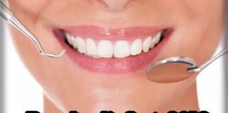 porselen diş fiyatı