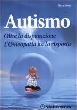 https://i1.wp.com/disinformazione.it/images/autismo_libro.jpg