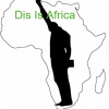 DisIsAfrica