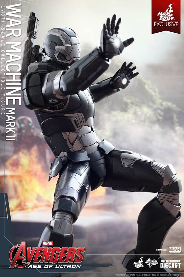 Marvel Ultimate Alliance Magneto