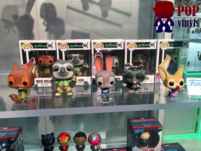 zootopia-toyfair-2016-funko-pop-vinyl