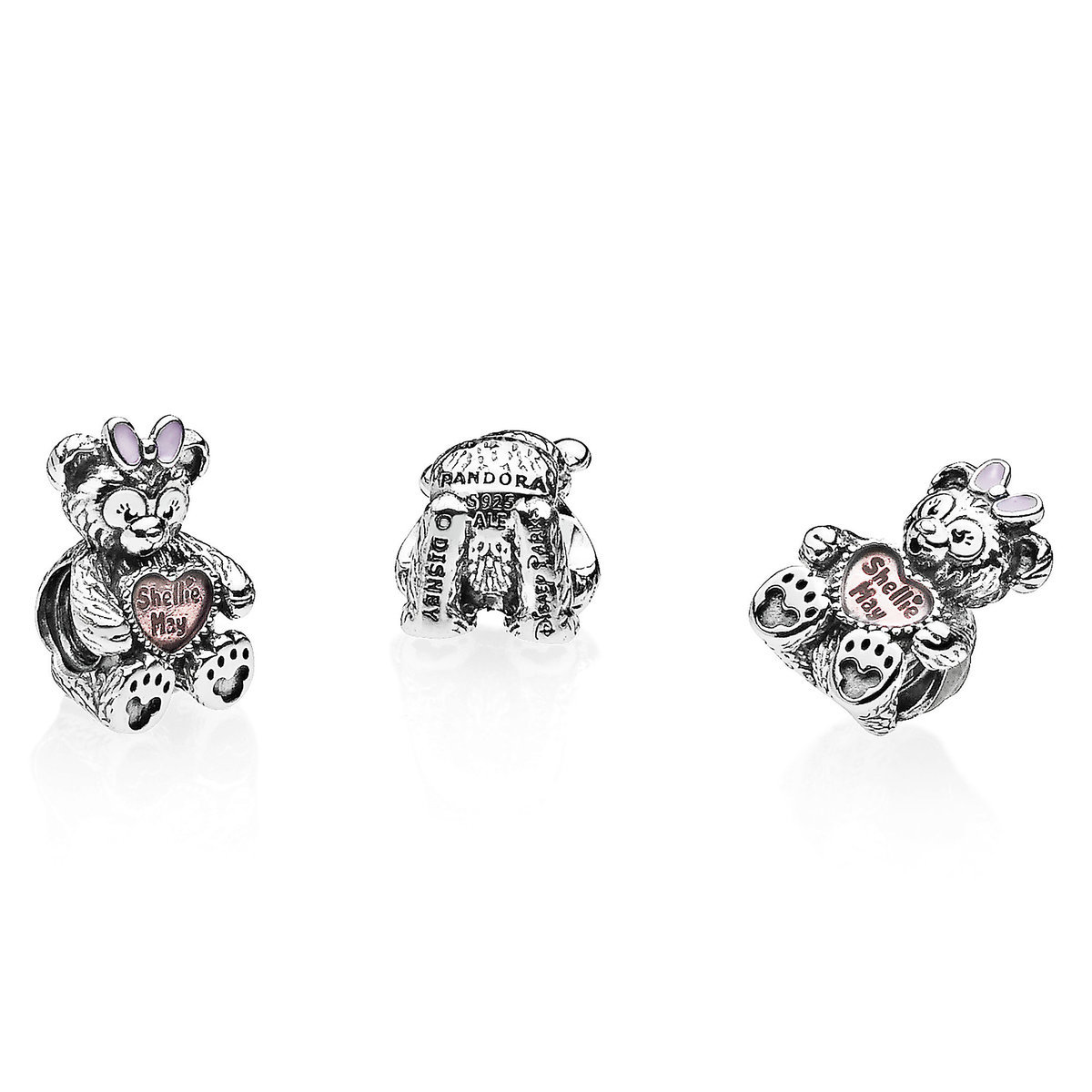 New Disney Pandora Collection Out Now