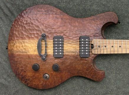 DSCN7959