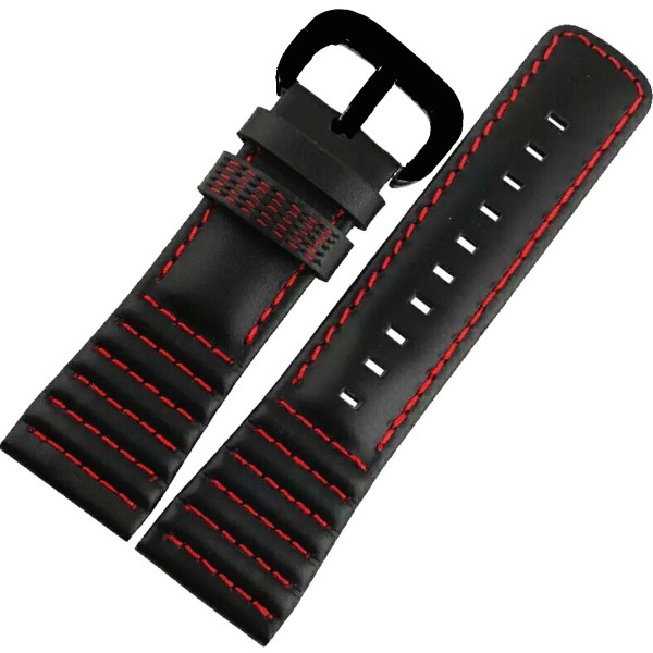 Seven Friday Watch Bands Strap