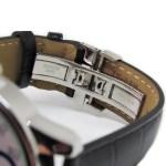 Tissot Watch Band Strap T171186A