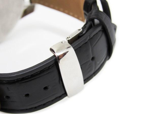 Tissot Watch Band Strap