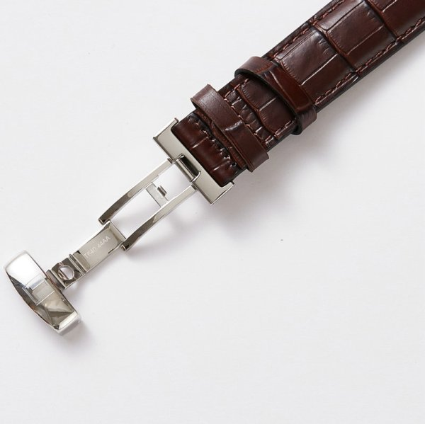 Tissot Watch Bands Strap T0636171603700 Tradition
