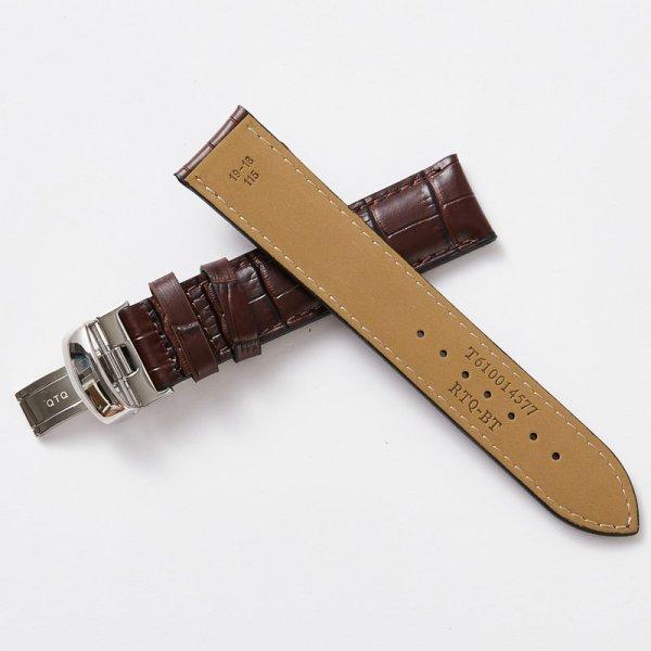 citizen watch band straps