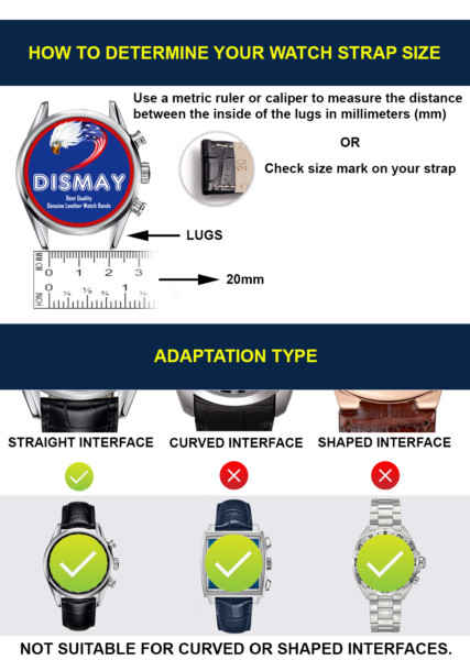 dismay-how-to