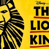 Aller voir une comédie musicale Disney à Londres