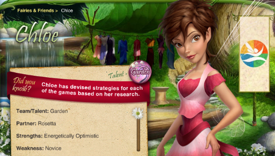 Design Your Own Garden Online Game