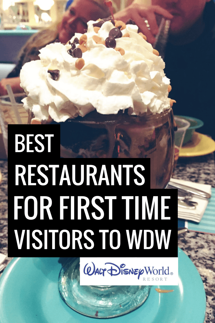 Best First Date Restaurants