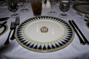 Where can I get a membership to Disneyland's Club 33? Does Disney World have a club like this too? 7
