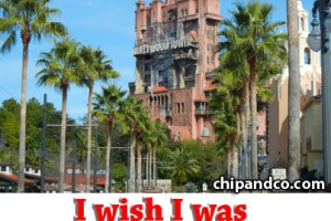 What is the Best Quick Service at Disney's Hollywood Studios? 10
