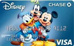 disney-visa